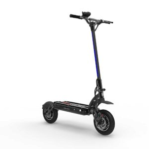 Daultron_Spider_Electric_Scooter