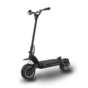 Daultron_Ultra_Electric_Scooter