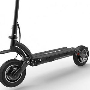 Dualtron-Eagle-electric-scooter