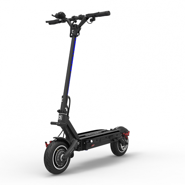 Dualtron 3 Electric Scooter
