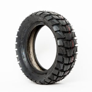 Tuovt-Offroad-Tyre